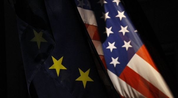 Accord-Libre-échange