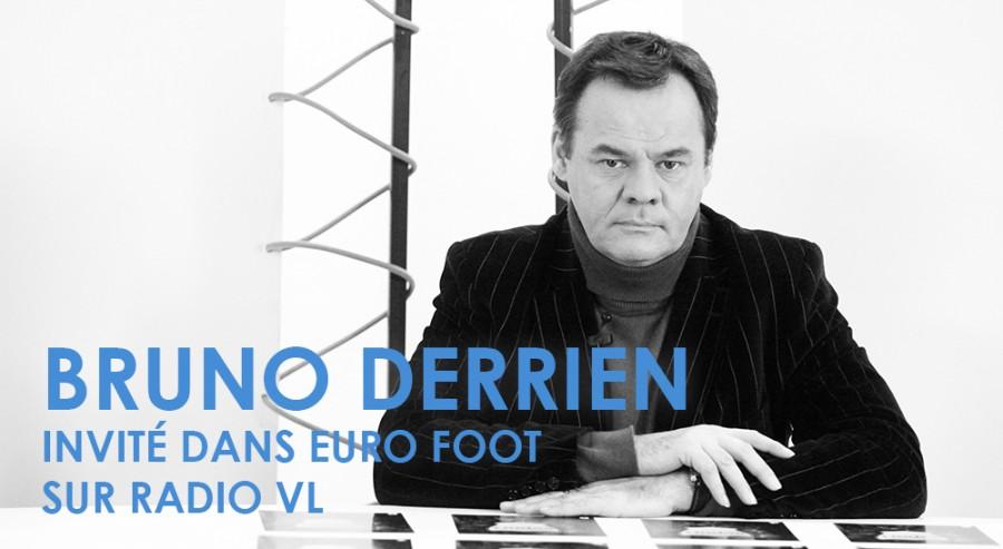 Bruno Derrien
