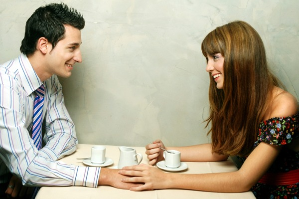 revoir femmes de loi speed datingles reines du shopping speed dating youtube
