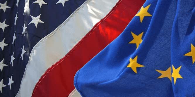 Qu Est Ce Que Le Traite Transatlantique