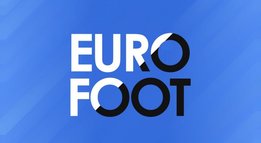 Euro Foot