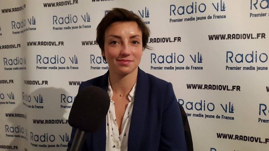 Aude Gogny-Goubert