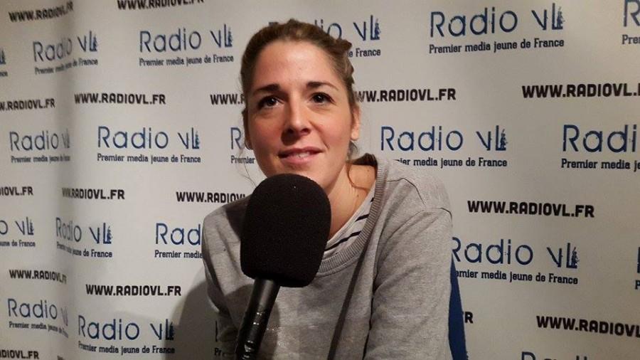 Éléonore Bauer