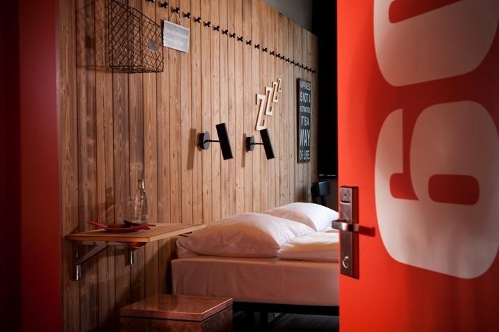 Generator-Hostel-auberge-de-jeunesse-nouvelle-generation_ParisMatch