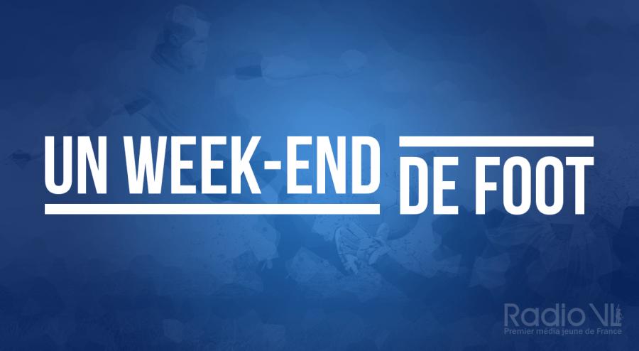 Griezmann s 39 envole marseille perd du terrain - Week end ascension 2015 ...