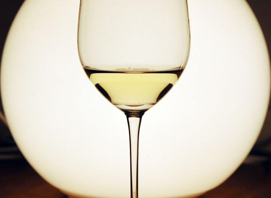 Et Le Meilleur Vin Du Monde Est