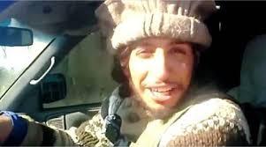 abdelhamid abaaoud, tué pendant l'assaut à Saint-Denis