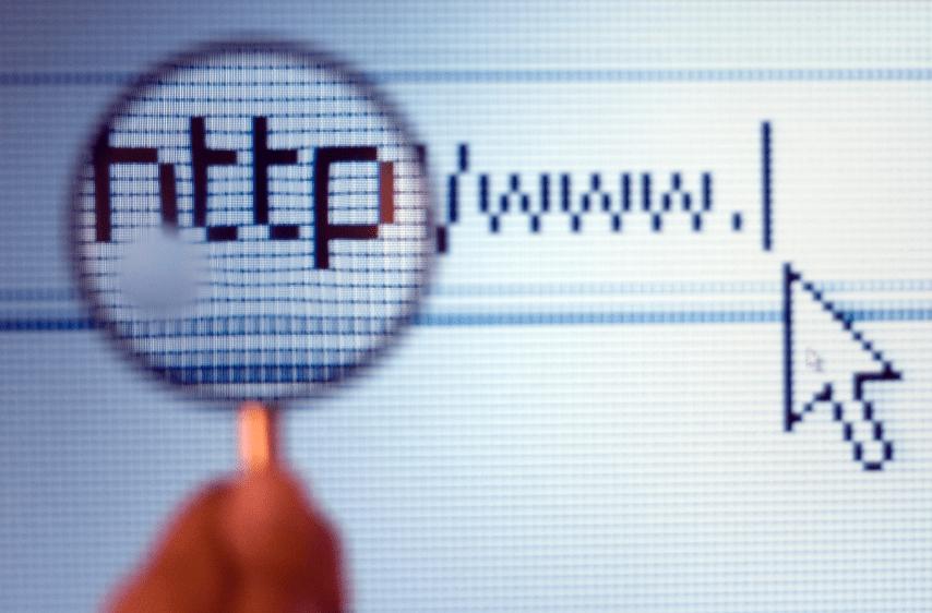 Votre patron peut surveiller vos emails et votre navigation sur le web