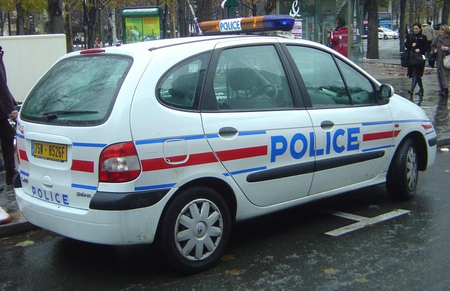 Deux hommes arrêtés à Perpignan après la diffusion d'une vidéo de viol sur internet