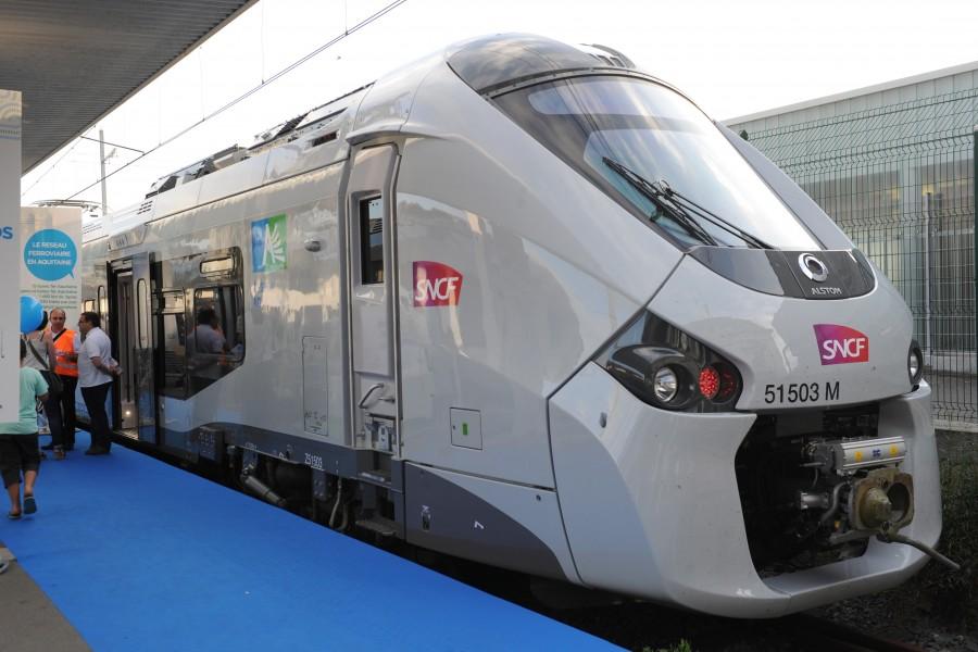 La SNCF va facturer l'échange et l'annulation de ses billets de trains