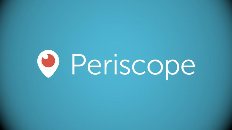 logo périscope