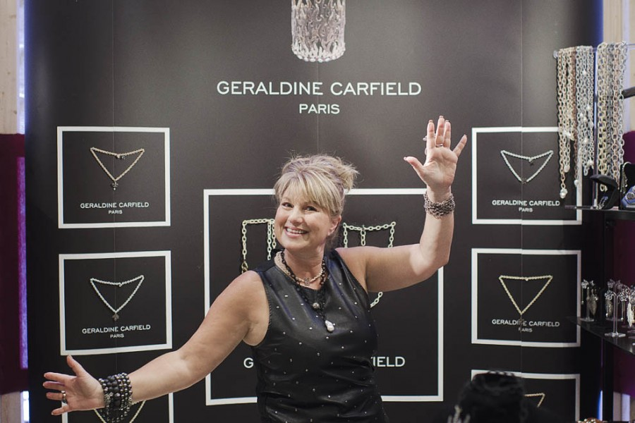 GERALDINE-CARFIELD-TRANOI-AUTOMNE-HIVER-2014-2015-THE-FAVORITE.FR_