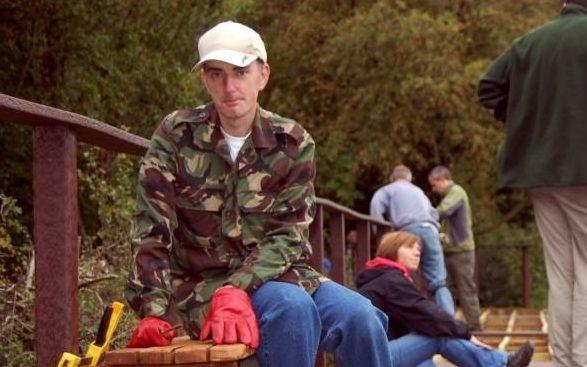 Thomas Mair, le meurtrier de la députée britannique pro-UE Jo Cox, a commis son crime pour des raisons politiques. Proche des mouvances d'extrême droite, Mair était opposé au maintien du Royaume-Uni dans l'Union Européenne.