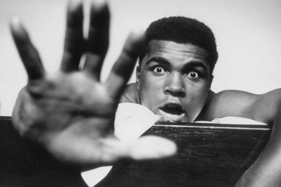 Radio VL a sélectionné les dix meilleurs citations du champion de boxe Mohamed Ali.