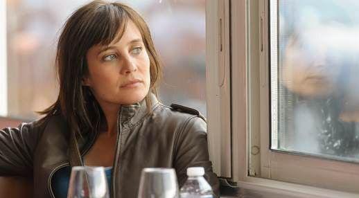 kiki - ajonc - 25 mars bravo Martine  Julie-De-bona