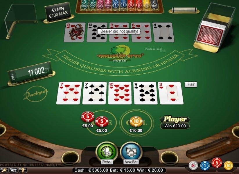 vl casino