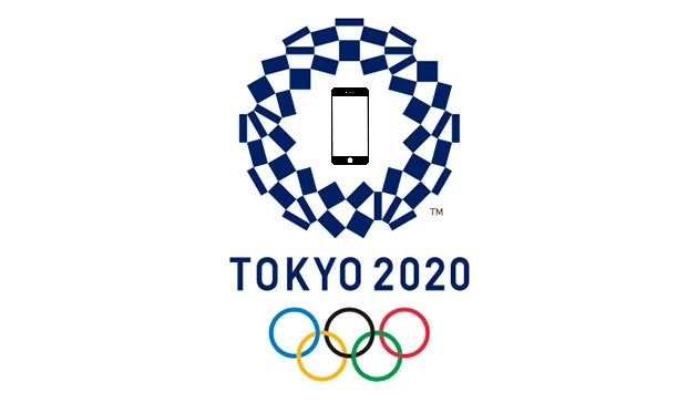 jo 2020