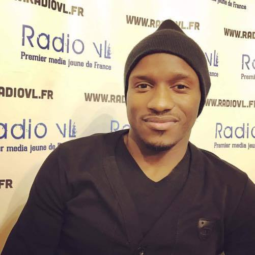 Pour la 143ème d'Euro Foot lundi 14 novembre, Bilal Nedman et ses experts ont reçu l'international Christopher Oualembo (République démocratique du Congo).
