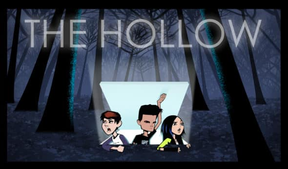 thehollow01-590x348