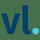 VL-Media