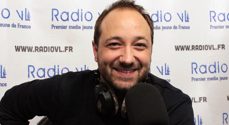 Philippe de Monts