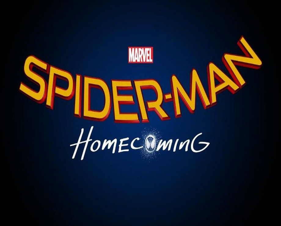 Bande-annonce 1 — Spider-man Homecoming
