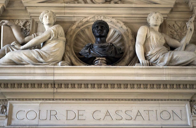 Justice : la Cour de cassation sera-t-elle