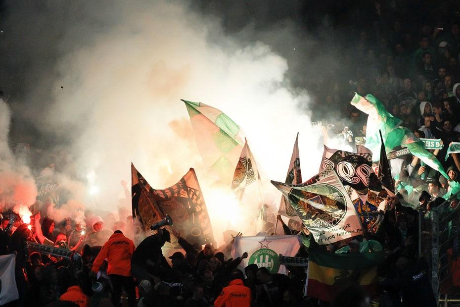 association nationale des supporters