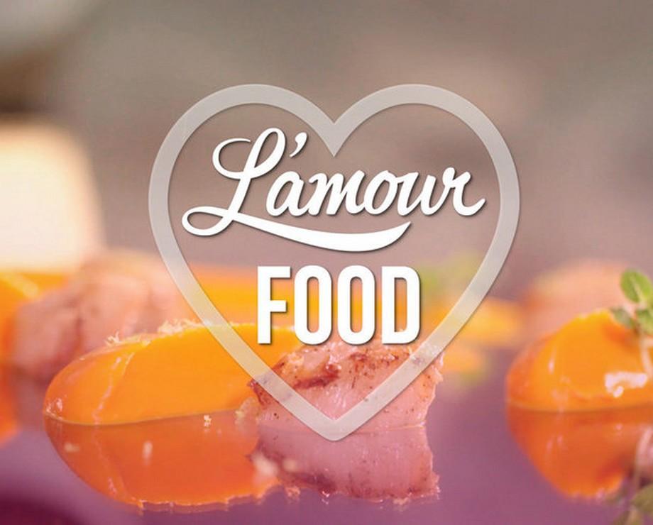 photos-l-amour-food-decouvrez-la-nouvelle-emission-qui-va-reveiller-vos-papilles_portrait_w674