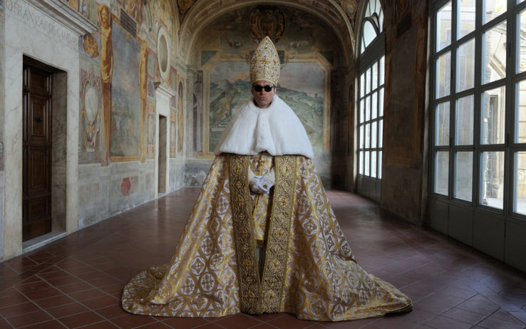 youngpope_judelaw