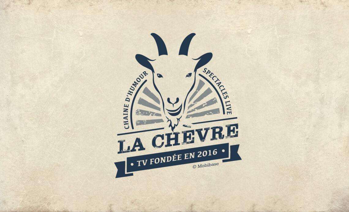 La Chèvre TV
