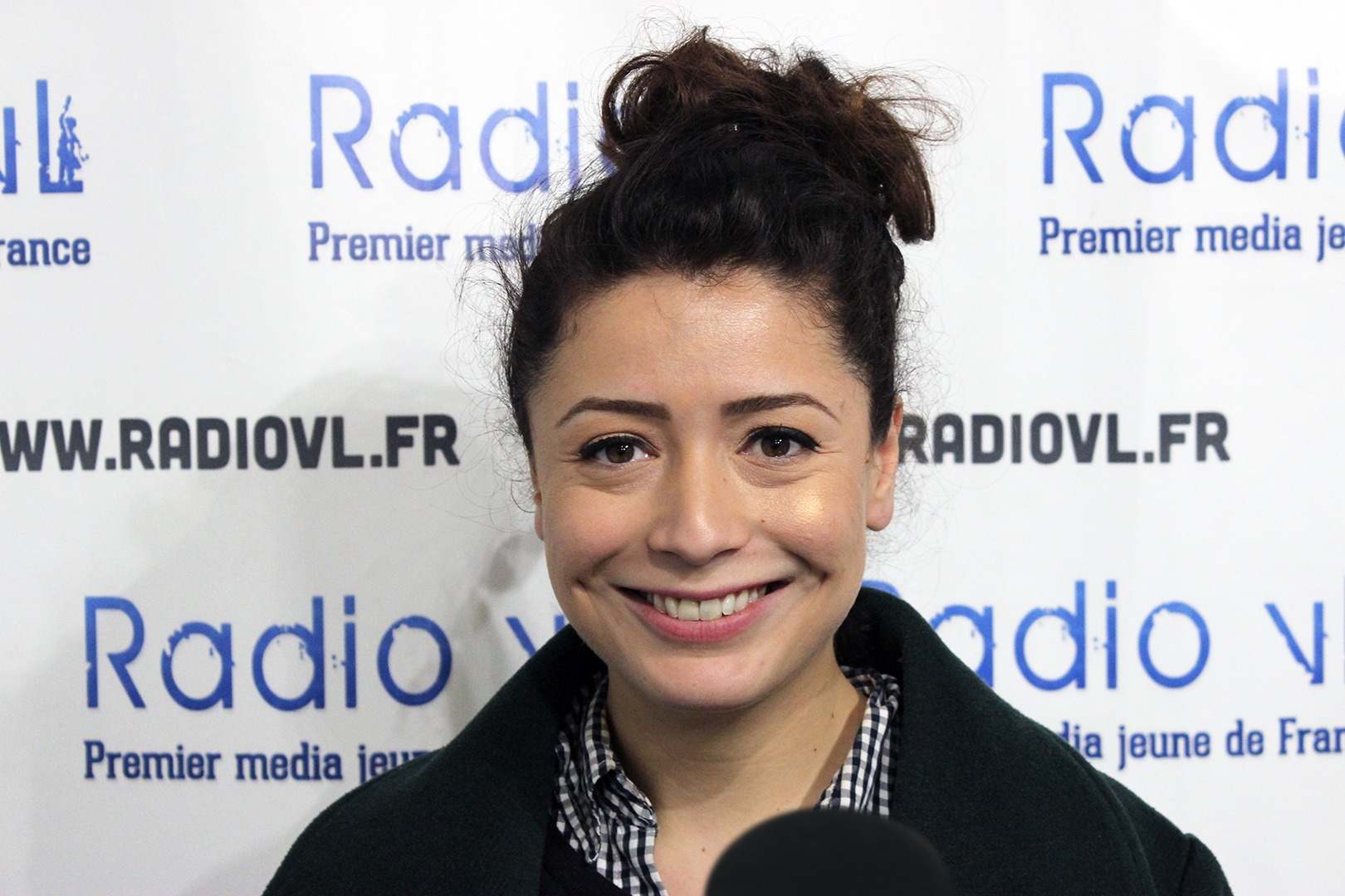 Lola Zidi
