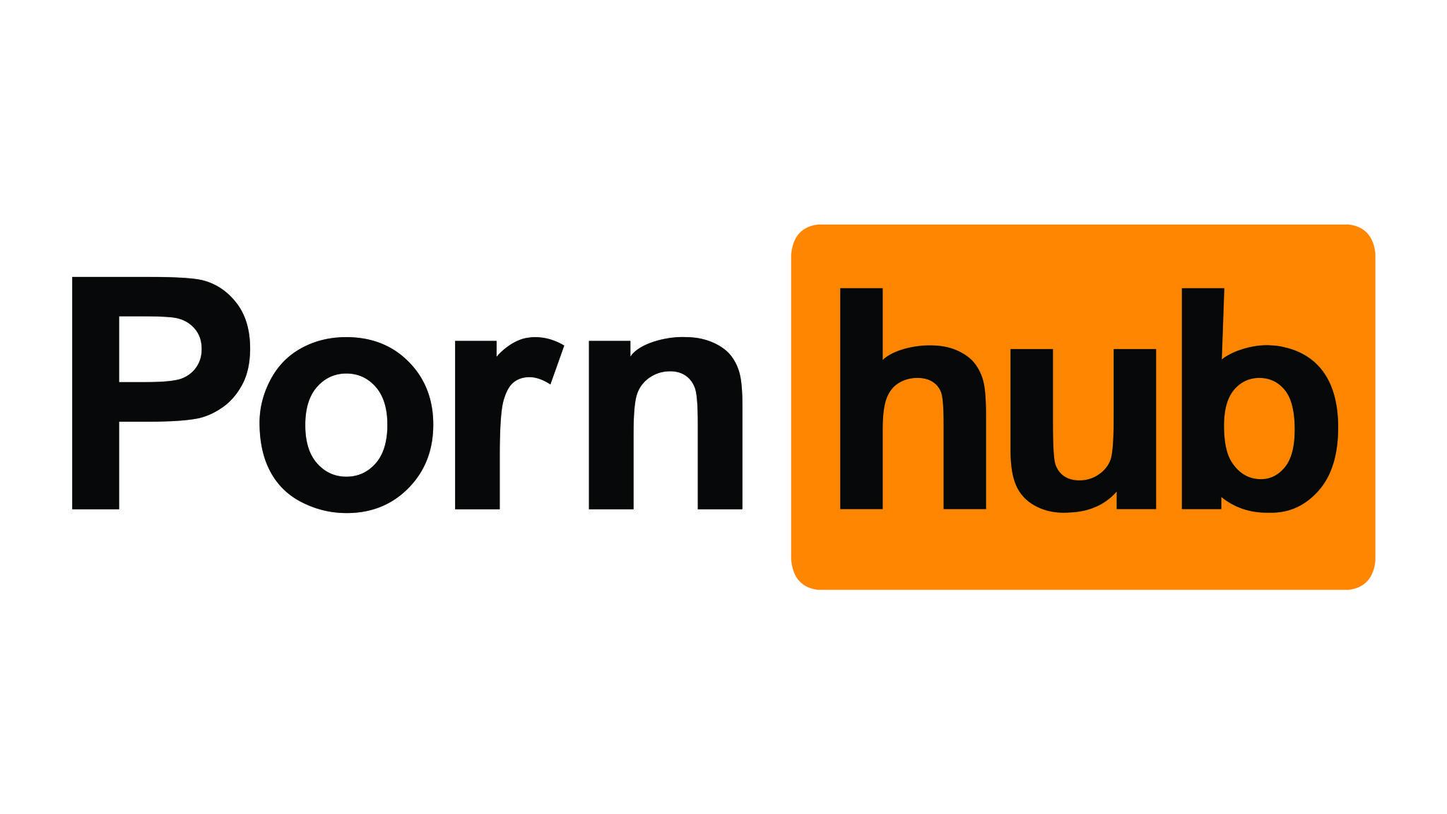 la rpornhub voluptueuse anal sexe