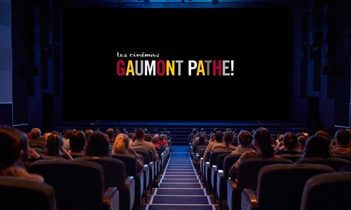 cinémas gaumont pathé racheter