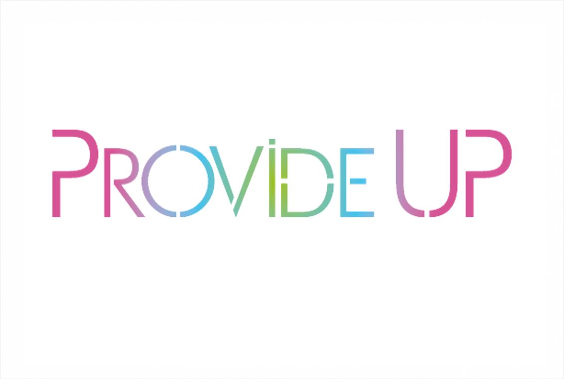 ProvideUp