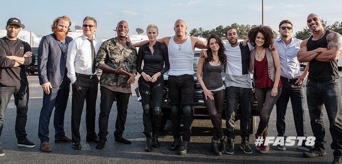 Fast and Furious 10 sera bien le dernier de la saga
