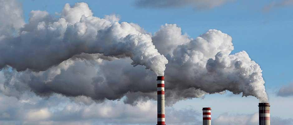 Dans 10 ans, il sera trop tard pour l'environnement