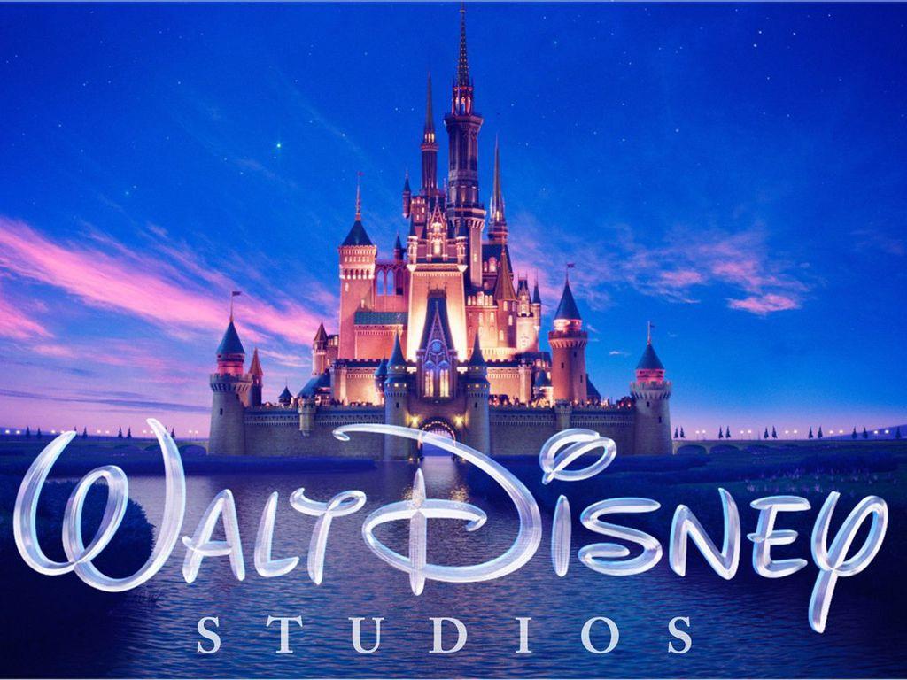 Disney dévoile les dates de sortie de Star Wars 9 et Indiana Jones 5