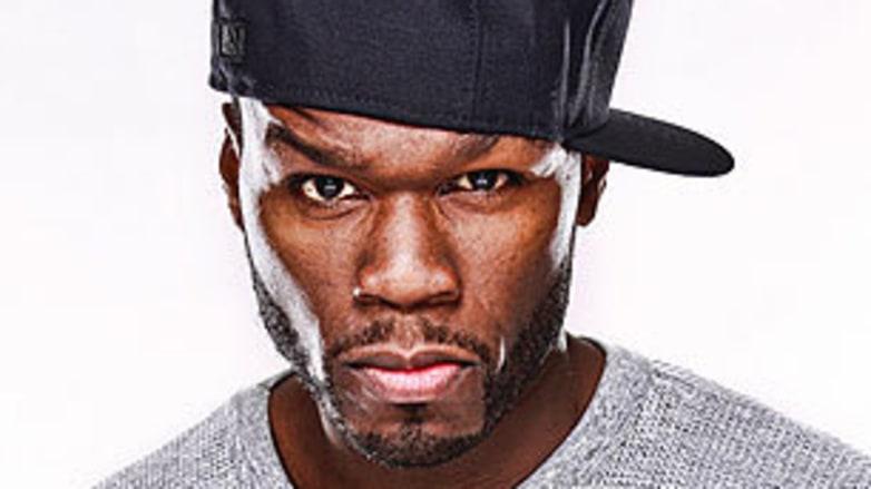 Monaco embauche 50 Cent pour fêter le titre de champion