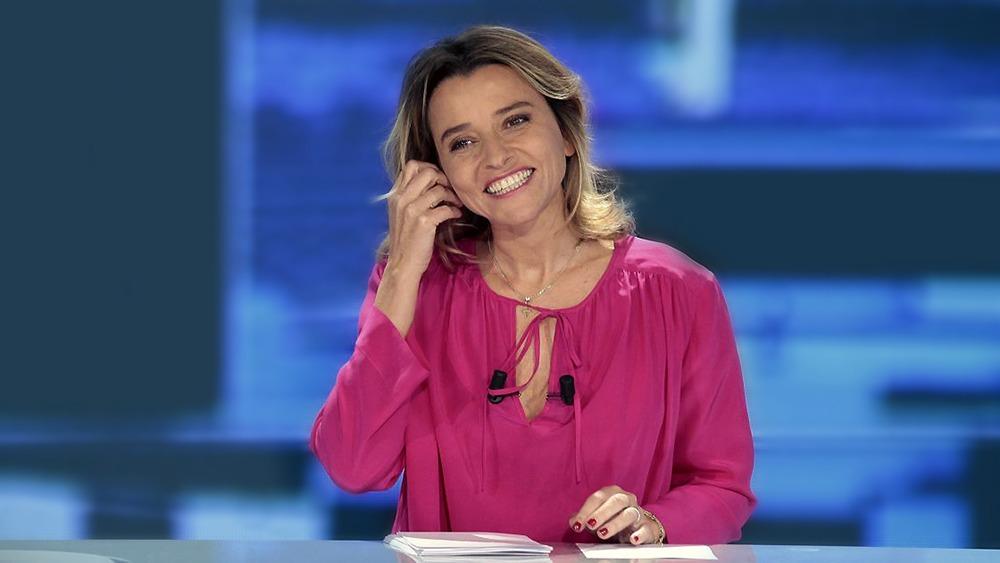Anaïs Bouton