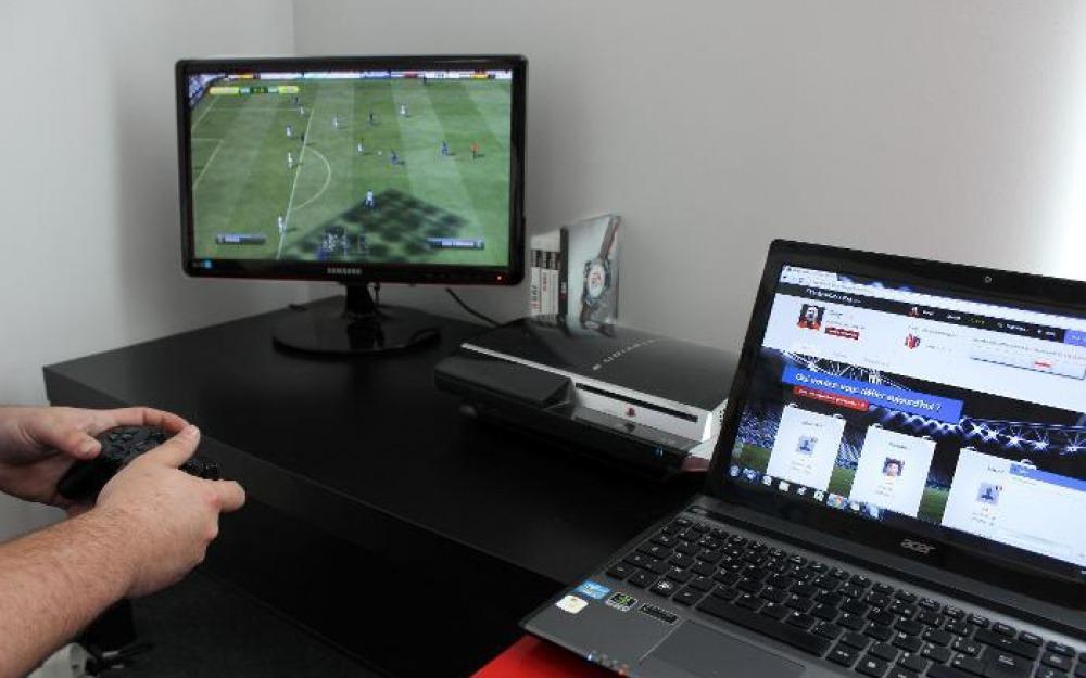 Reims : Un jeune homme meurt étranglé après un pari perdu sur FIFA