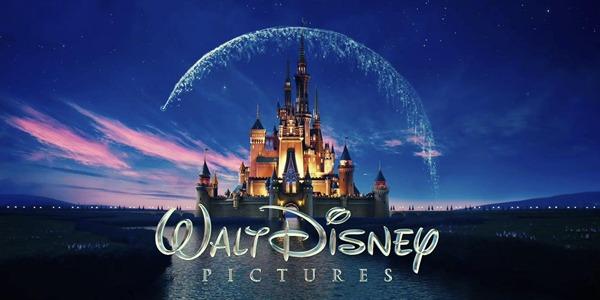 Disney victime de chantage après s'être fait voler un film inédit