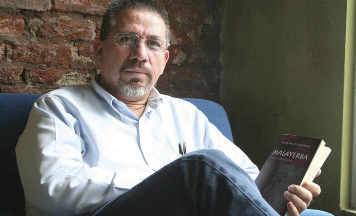 Mexique : Javier Valdez, journaliste spécialiste du narcotrafic a été assassiné