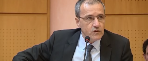 Corse : polémique sur une charte qui intègre la préférence régionale à l'emploi
