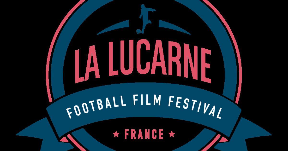 Festival La Lucarne