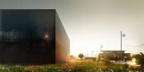 Ubisoft annonce la création d'un nouveau studio à Montpellier