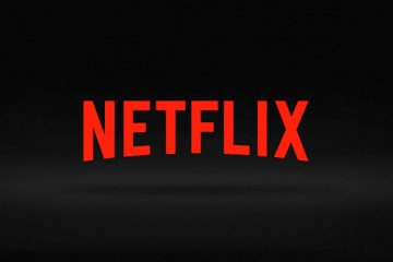 Festival de Cannes : Netflix en lice pour la Palme d'Or et ça ne plaît pas à tout le monde
