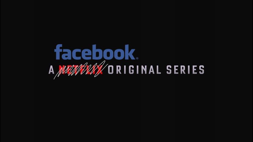 Facebook TV, le nouveau projet de Facebook pour concurrencer Netflix et Amazon