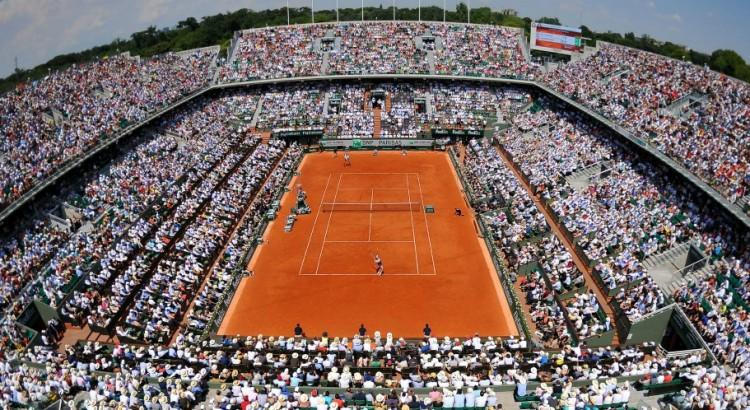 Les phases de qualification ont débuté à Roland Garros