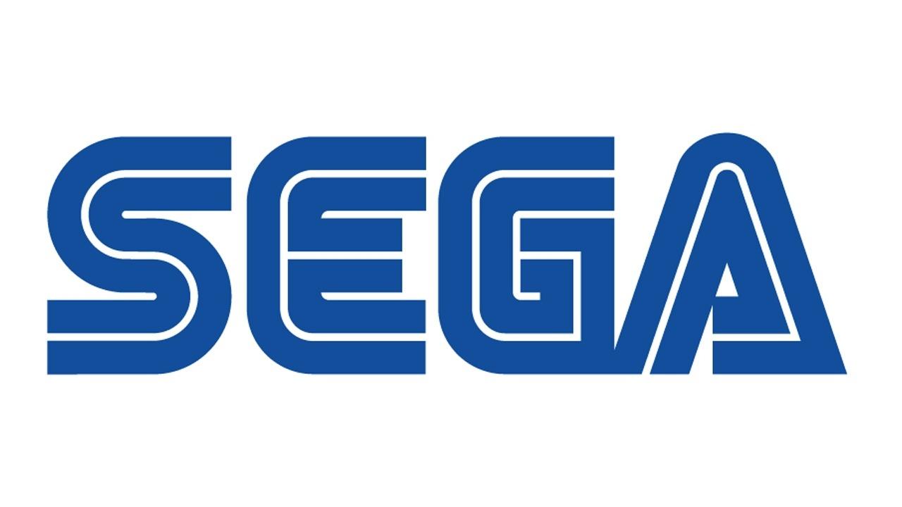 SEGA veut redonner vie à certaines de ses franchises
